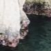 MALTE-Blue grotto