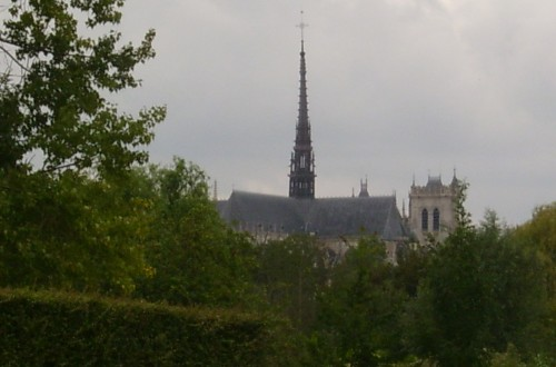 Amiens avec Corinne aout 09 021.jpg